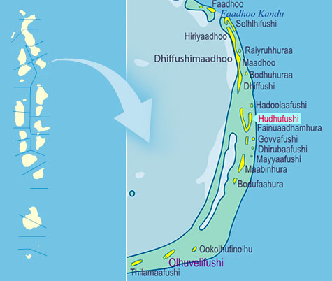 hudhufushi-location.jpg