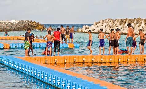 swimming-tract.jpg
