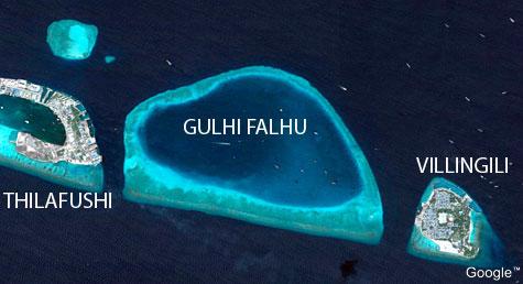 gulhi-falhu2.jpg