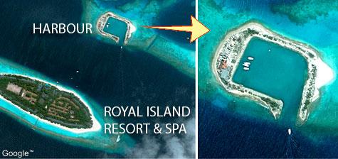 royal-island.jpg