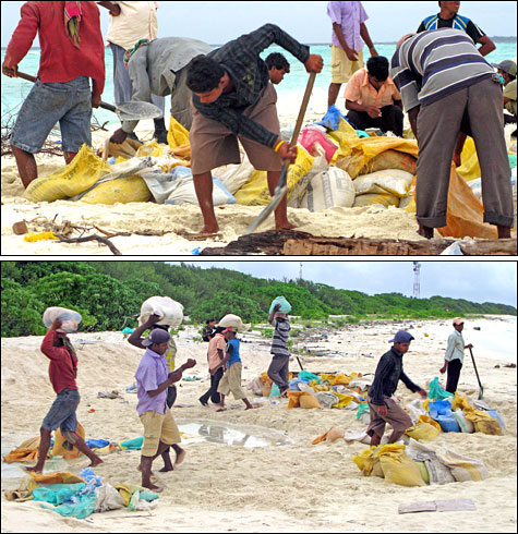 extraction-of-coral-sand-from-beach.jpg