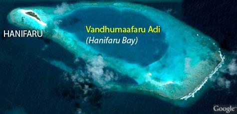 hanifaru-bay.jpg