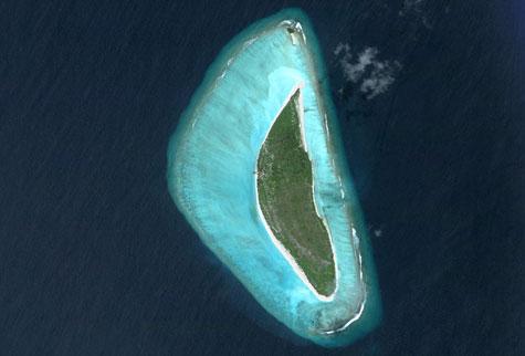 dhuvaafaru-aerial-3.jpg