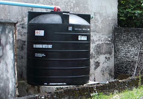 plastic-water-tanks.jpg