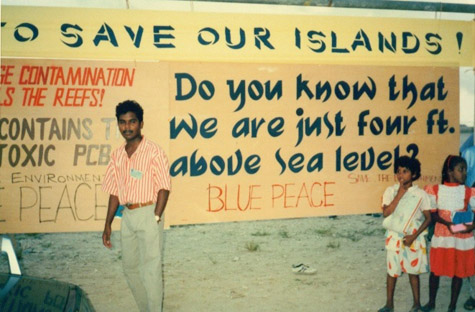bluepeace-calls-for-global-attention