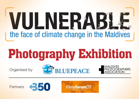 vulnerable-photo-exhibition09
