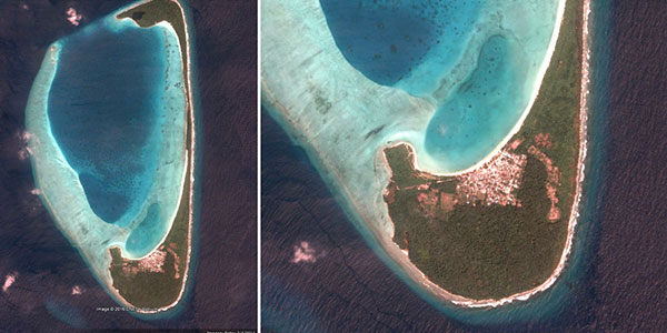 Filladhoo-google-earth